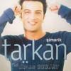 Tarkan - Simarik (Simao Deejay Remix 2011)