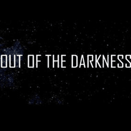 """Out Of The Darkness - (Electro House / Dubstep) - Samitoss Beats and TR2X """"Original Mix"""""""