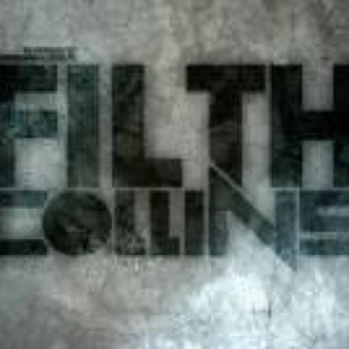 Feed 'Em To The Pigs by Filth Collins