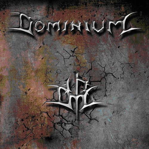 Cruda realidad DOMINIUM, new single