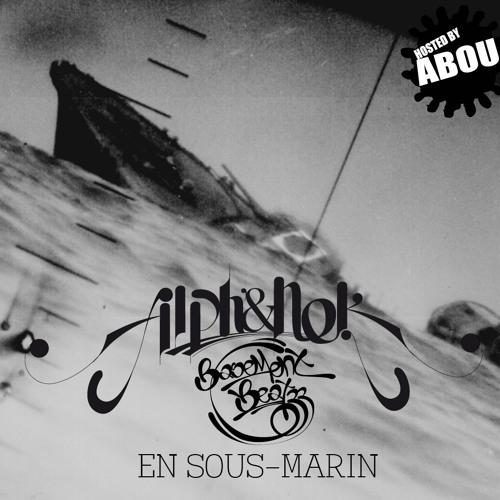 Alpha Wann & Nekfeu - Aux Portes du succès (Prod. by Basement Beatzz)