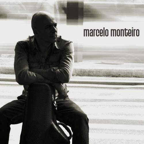 MARCELO MONTEIRO - MARCELO MONTEIRO