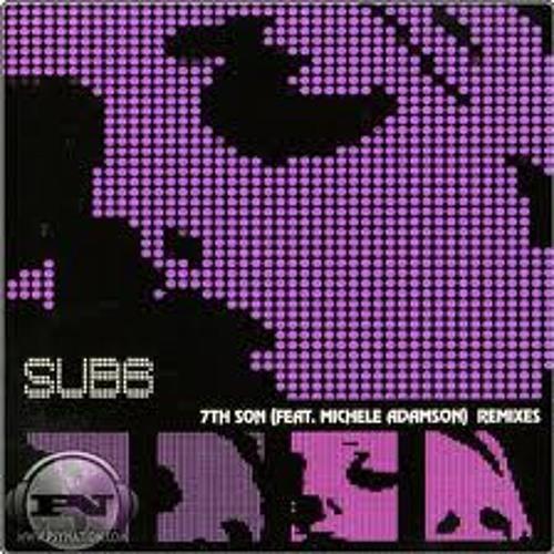 Sub6- the beat (rmx by DjW)