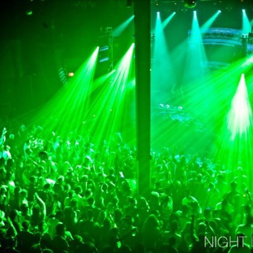 Club DJ Mixes