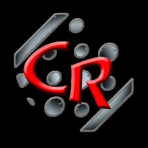 DJ Code Red EDM 10 2011Drops
