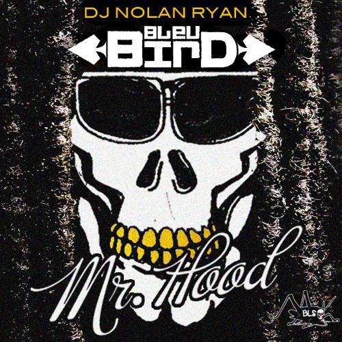 bleubird_Mr_Hood