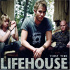 LIFEHOUSE Storm Rmx (Dj Yves Remix)