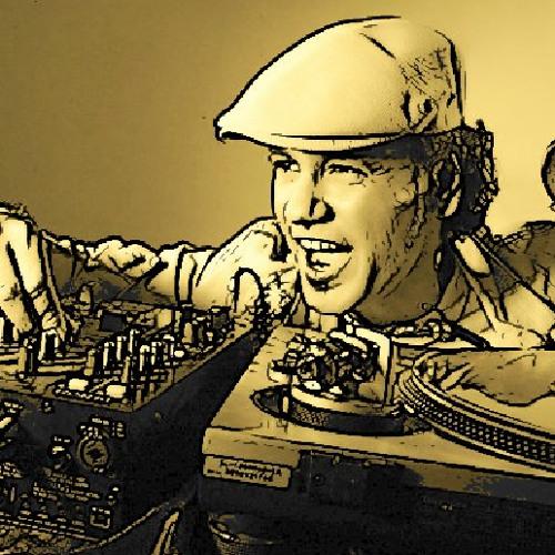 BeatsFromTheEast Oct 8th ft Dj Reme!