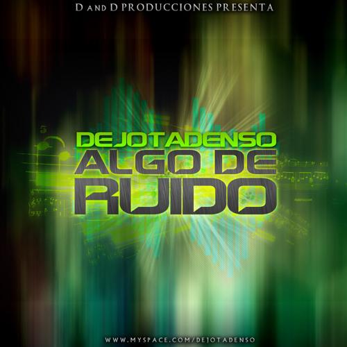 DEL BLOCK PA LA CALLE-DEJOTADENSO FT ENGENDRO RXA -( BEAT DEMEK D AND D PRO)