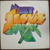 Jesus Music - Lecrae | Mix