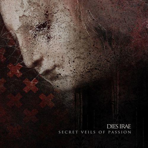 Dies Irae (mex) - For (Secret Veils of Passion CD)