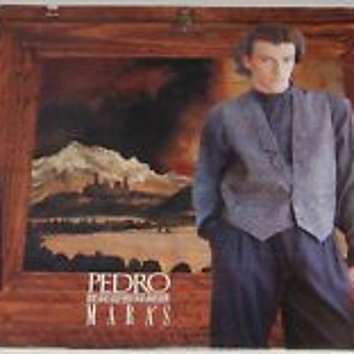 Pedro maras (donde vas)