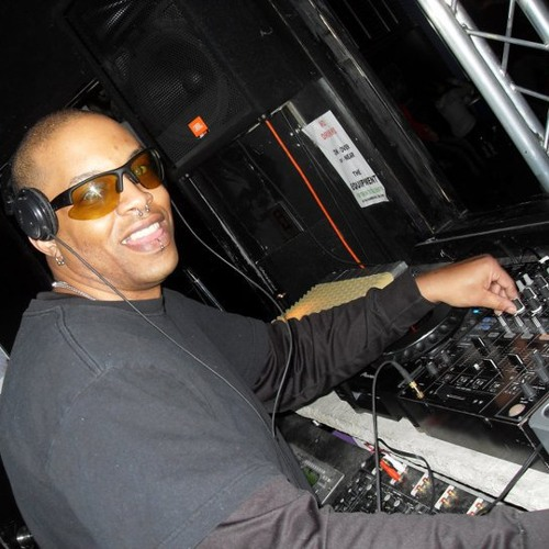 DJ Highlander - BlackOut