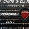4 MANMOHINI MOREY (Mix II-By Dj Rex-&-Chin2)