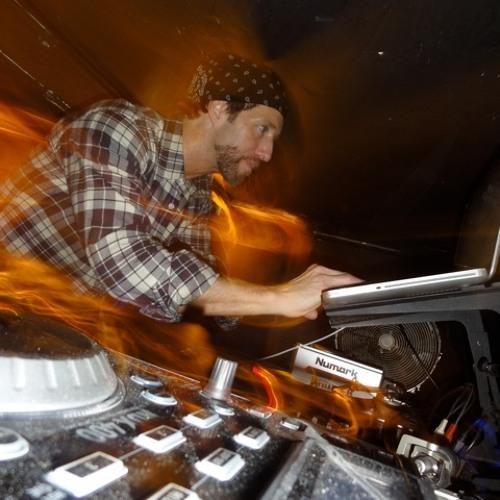 "ADELE (Freddy Bastone + DeMammos mix) ""love song"" aug.2013"