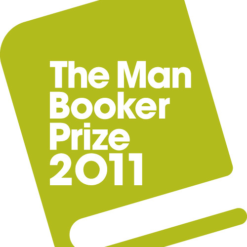 Dame Stella Rimington presents Julian Barnes the Man Booker Prize 2011