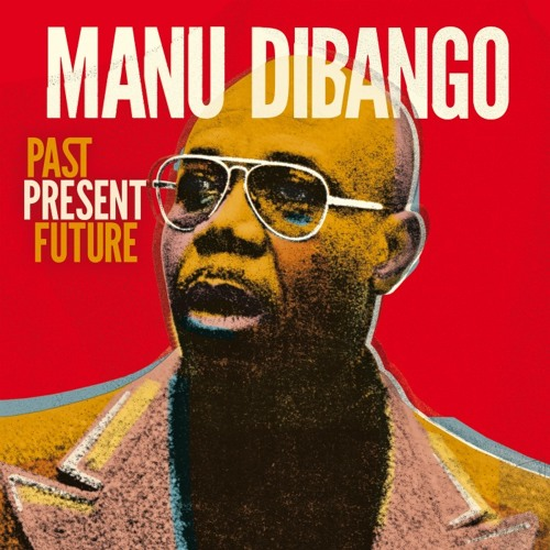 Africa - Manu Dibango