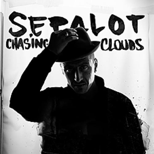 Change feat. Fashawn & Chill Moody (Prod. by SEPALOT)