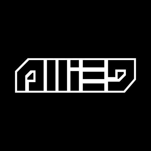 Allied [Self Help Mix] Download Link Inside