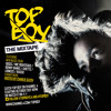 Top Boy - The Mixtape