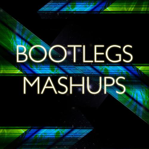 Dave Kurtis vs DJ Gregory - Tropical Big Bottom (More & Masters Soundclash Edit) SC-sample