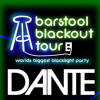 Dante - Official Barstool Blackout Mixtape