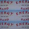 Energy Energi Band---NE MOGU BEZ TEBE-ADIL