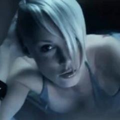Dash Berlin feat Emma Hewitt - Waiting (Extended Mix)