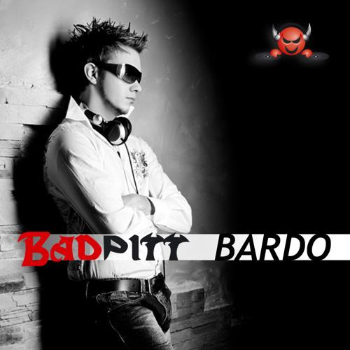 Badpitt - Bardo (PREVIEW)