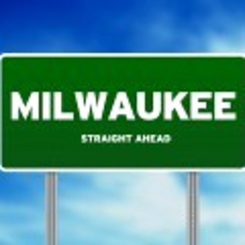 Milwaukee Music Scene