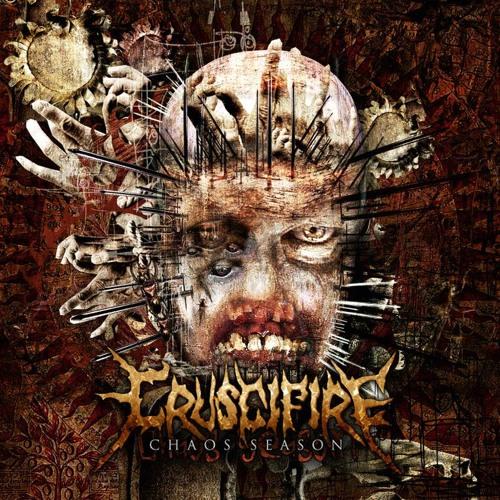 Chaos Season - 2010