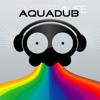 Aquadub - Castle (short)