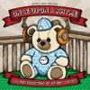 Jammy Jams - Girls (Beastie Boys) - Lullaby Rendition - SAMPLE