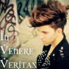 In Venere Veritas (HIM Cover) by Petie Pizarro