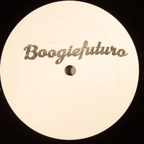 Julio Bashmore - Father Father (Behling & Simpson Remix)
