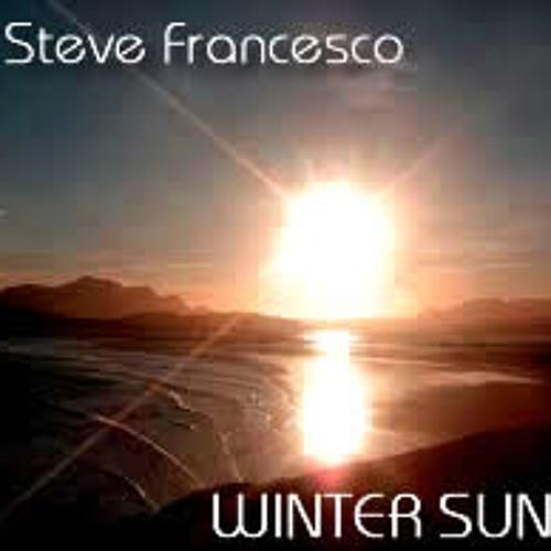 Progression Session - Winter sun