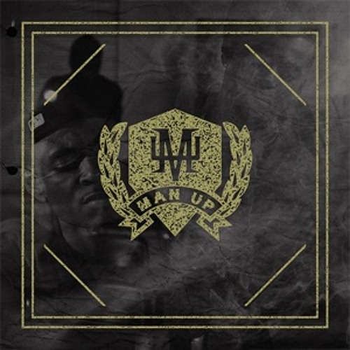 116 Clique - Temptation (Man Up)