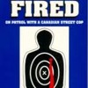 (FREE DOWNLOAD) SHOTS FIRED