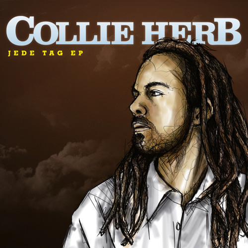 Collie Herb - Jede Tag EP Megamix