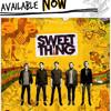 Sweet Thing - Change Of Seasons (live)