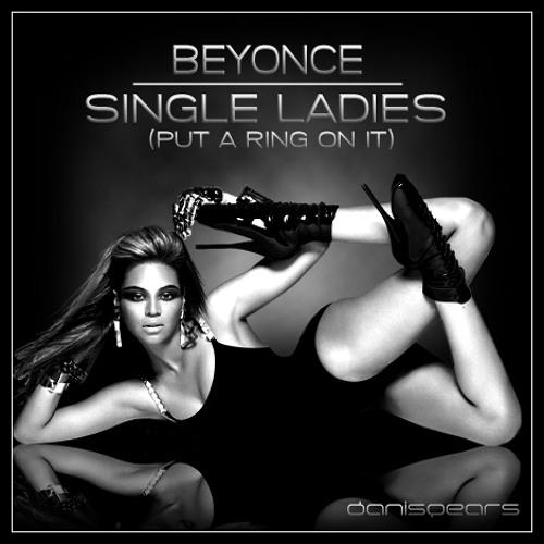 Mp3 beyonce skull free ladies single download 15 Best
