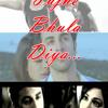 05 - Tujhe Bhula Diya - Mohit Chauhan, Shekhar Ravijani & Shruti Pathak @ Fmw11.com