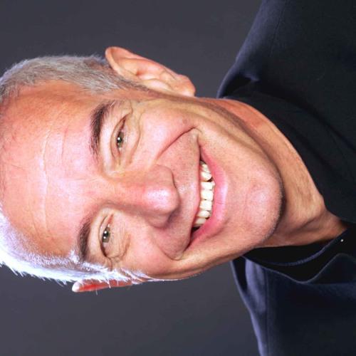 Nicholas Kraemer web interview on Strauss for 10-04