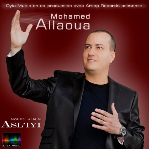 allaoua fellam mp3