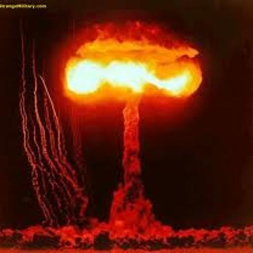 Going Off! - Wooden Souljah feat John Storm & D.A.X prod by trakdealaz
