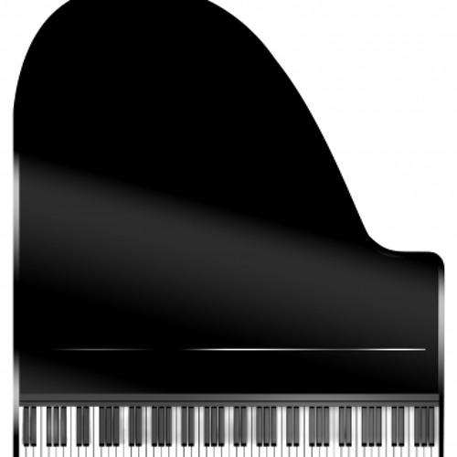 Romance 44 Classic piano: download at Amazon, Spotify, Itunes etc