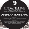 Amazed/Obsession(Sample)_UPDATE:LIVE