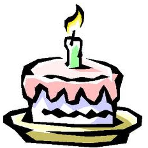 Fil Latorre - Birthday Beats Vol. 1, SF, CA 9/4/00 (Live)