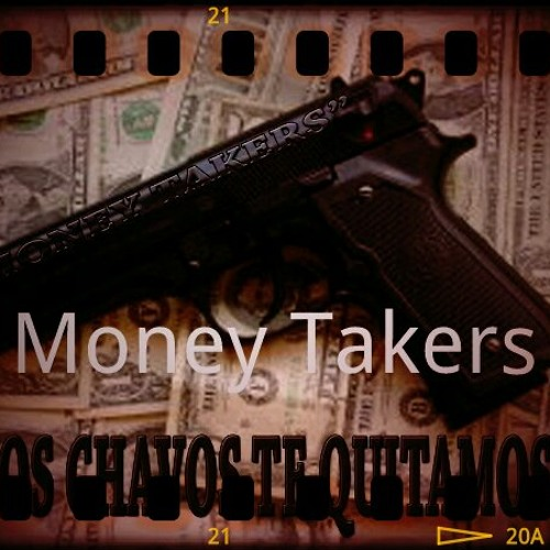 Money Takers - Jota C . produced by MusicTrafic