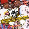 Kill The Chia Pet vs Top Billing - Hatiras vs Audio Two